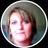 Tracy Weldon - stanny41