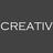 Creativ PR