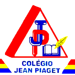 Colégio Jean Piaget (@jeanpiagetbh) | Twitter - photo#12