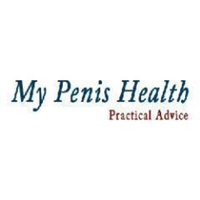 Sex positions for small penis images 85