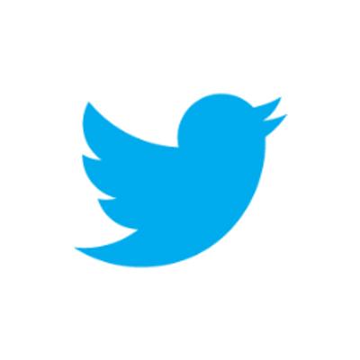 twi (@twi) | Twitter