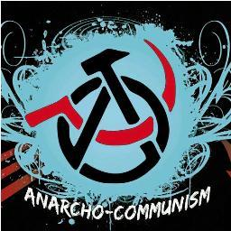 @anarcho_commie