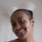 @vpaixmac Profile picture