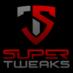 @Super_Tweaks