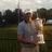 Ned Michaels (@nedmichaels) Twitter profile photo