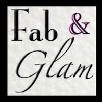 Fab and Glam | Social Profile