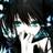 The profile image of aka__neko