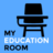 @myeducationroom