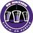 Sippin' on Purple's avatar
