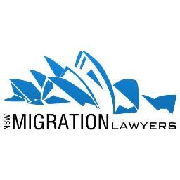 Nswmigrationlawyers