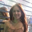 Photo of graceleemanila's Twitter profile avatar