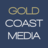 Gold Coast Media on Twitter
