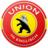 Union in Englisch