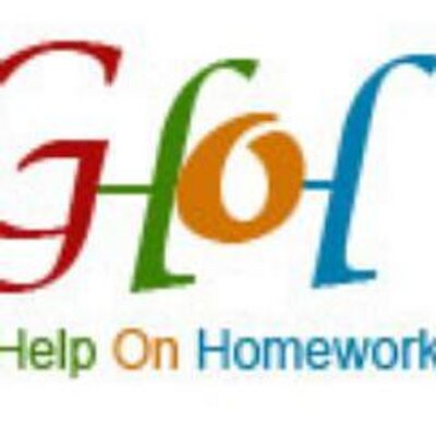 help on homework Get the professional online help with homework our specialist can help you with your homework online 5homeworkcom - best homework helper service.