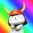 The profile image of tmori1118red