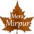 Mera Mirpur