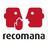 Recomana_