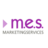 MES Marketingservice