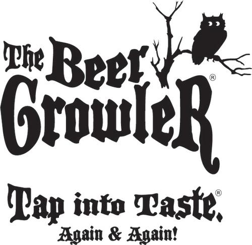 the beer growler sav beergrowlersav twitter