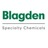 The profile image of BlagdenLtd