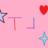 Taylor Mccann Bieber - taylormccann123