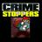 CrimeStoppersof NEFL