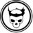 Team Spooky (@teamspooky) Twitter profile photo