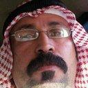 محمد الزلفي (@0566161150) Twitter