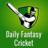 DFC Fantasy Cricket