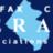 Fairfax Federation