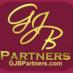 GJB Partners