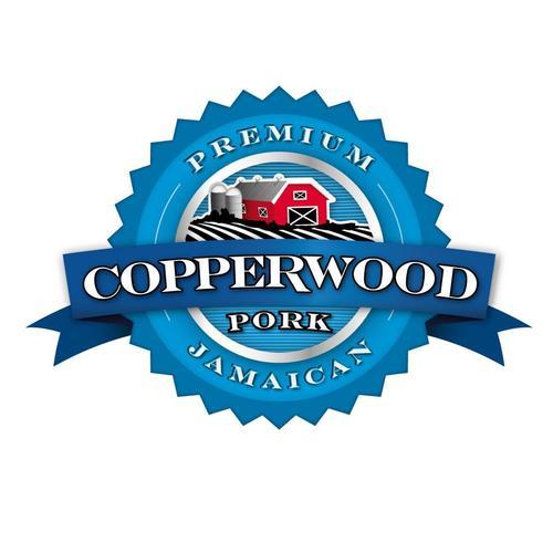 Copperwood Pork