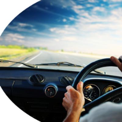 Extended Car Warranty Companies List >> Warranty Resources (@CarWarrantyInfo) | Twitter