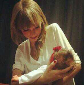 Taylor Swift Nude Photos & Videos - Celeb Jihad