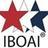 IBOA International
