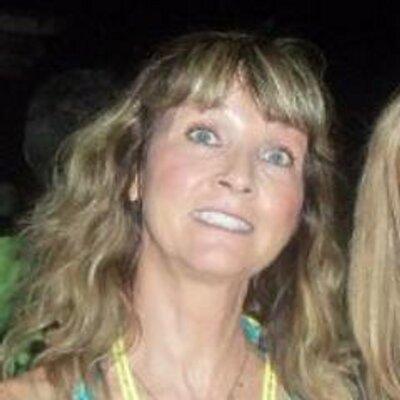 Sherrie Swafford
