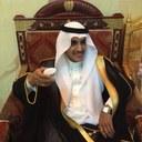 محمد ابن فيصل (@0550100002m) Twitter