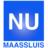 Maassluis.nu twitter profile
