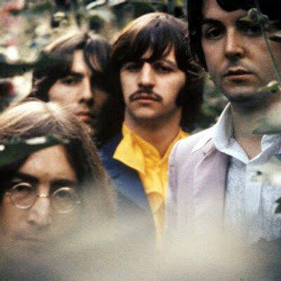 Unique Beatles Gifts BeatlesGifts