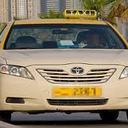 تاكسي الرياض  (@0557720058) Twitter