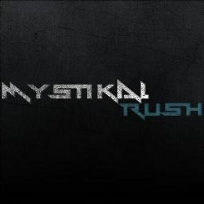 Mystikalrush | Social Profile