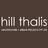 HillThalisArch