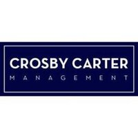 Crosby Carter | Social Profile