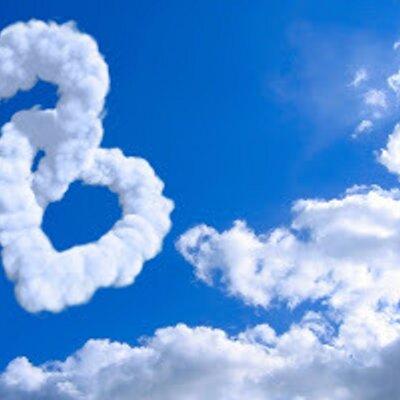 Frases D Amor Eterno At 140puntosdiq Twitter