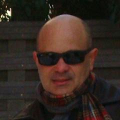 Víctor Alvarado 💎