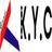 Kpop_supplier