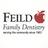 Feild Family Dentist
