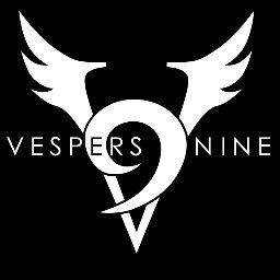 Vespersnine