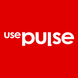 @usePULSE