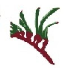 Austplant Nursery